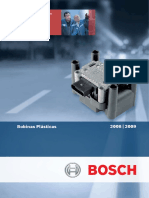 catalogo_bobinas_plasticas_2008_2009 BOSCH.pdf