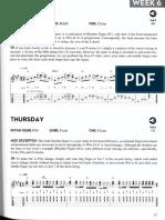 47_PDFsam_book - Troy Nelson - Rhythm Guitar [2013 Eng].pdf