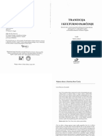 381716 Bekavac.pdf