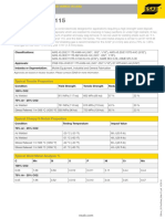 Esab, Dual Shield T-115 (24!02!17, 266-En_US-FactSheet_Main-01)