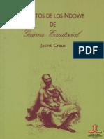 Cuentos_ndowe_de_Guinea_Ecuatorial.pdf