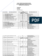 Penyetaraan Safaruddin_d21114040 (1)