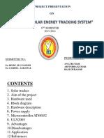 automaticsolartrackingsystem-140401015536-phpapp02