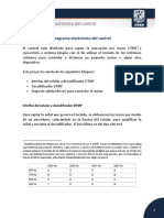 Diagrama eletronico de Helicoptero.pdf