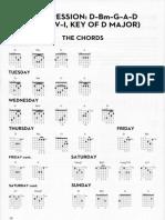 50_PDFsam_book - Troy Nelson - Rhythm Guitar [2013 Eng].pdf