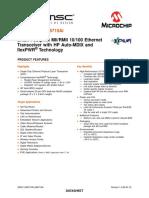 8710A.pdf