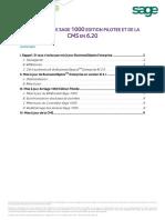 Kb49317 - Mise a Jour Des Applications Sage 1000 Edition Pilotee Et de La Cms en 620 (2)