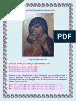 161941836-Acatistul-Maicii-Domnului-arătătoarea-Căii.docx