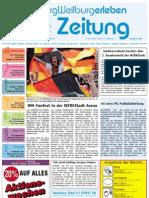 LimburgWeilburg-Erleben / KW 22 / 04.06.2010 / Die Zeitung als E-Paper