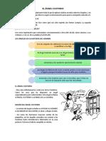 EL ÁNGEL CUSTODIO.docx