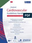 New_Zealand_CardiovascularBOOK.pdf