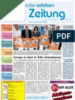 Westerwälder-Leben / KW 22 / 04.06.2010 / Die Zeitung als E-Paper