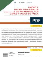 PRIMERA UNIDA-SEGUNDA PRESENTACION.ppt