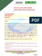 IJMRA-PSS1592.pdf