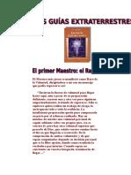 7) LOS TRES MAESTROS.doc