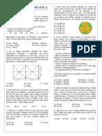 Repaso Habilidad Matematica 2018-1 Gianfranco n.g.e