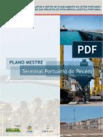 Terminal Portuário Do Pecém