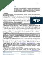 Condizioni_Generali_e_Licenza_d-uso_dell-applicazione_TIMpersonal_20170117.pdf