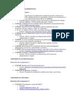 Componentes Del Pei
