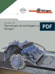 Cold_recycling_Manual_PT.pdf