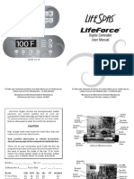 51709_Smartouch User Manual