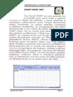 Material Excel Avanzado