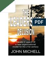 59188569-The-Leadership-Delusion.pdf