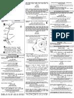 panduan haji ringkas.pdf