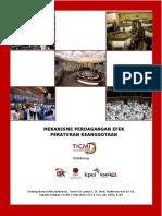 7. TICMI MPE Peraturan Keanggotaan