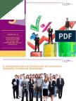 Capitulo_Completo(9).pdf