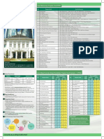 Brosur-PPDS_4.4.pdf