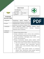 332030866-SOP-Pendaftaran-Loket.docx