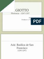 Presentacion Giotto 2014-08!25!471