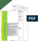 Calendarización Anual 2018 i Medio quimica