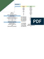 PD DESIGN CALCULATIONS.xlsx