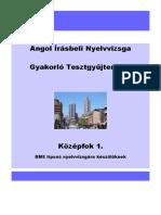 tesztek_iras_kozep_bme.doc