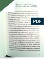 Kessler - Desigualdad. Cap. 3 Educacion.pdf
