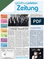 LimburgWeilburg-Erleben / KW 23 / 11.06.2010 / Die Zeitung als E-Paper