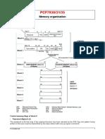 Memory organisation.pdf