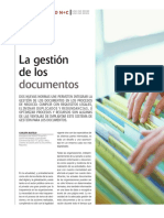 ISO30300 folleto.pdf