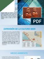 LA CULTURA WARI.pptx
