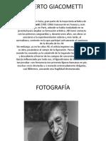 40-PRINCIPALES%20ARTISTAS%20CONTEMPORANEOS.pptx_0_1.odp