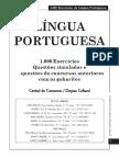1000 questões Portugues.pdf