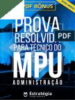 Prova-MPU-Resolvida-Técnico-1