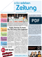 Westerwälder-Leben / KW 23 / 11.06.2010 / Die Zeitung als E-Paper