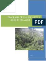 101578306-PUAA-ACUEDUCTO-VEREDAL.pdf