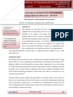 article_wjpr_1467266667 (1).pdf
