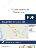 Evidencia_4_Propuesta_Diseno_de_un_Centro_de_Distribucion_(CEDI).pptx