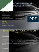 comercializadoradeproductosdeaseo-131208123732-phpapp02