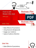 160348-business-plan-template-16x9.pptx
